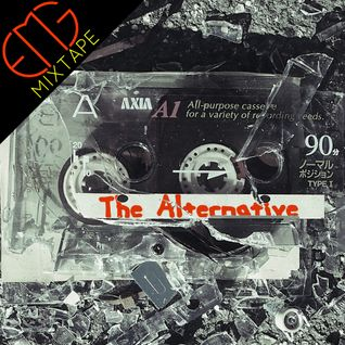 Mixtape #2: The Alternative