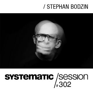 Marc Romboy - Systematic Session 302 with Stephan Bodzin