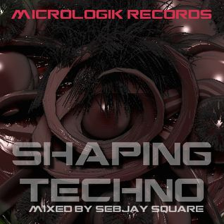 Shaping Techno