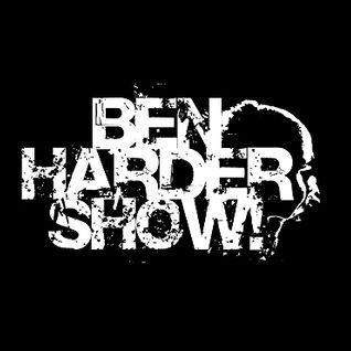 Ben Harder Show | Episode 381