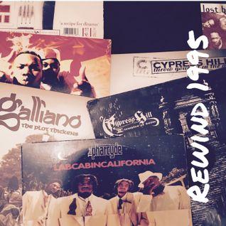 Rewind 1995