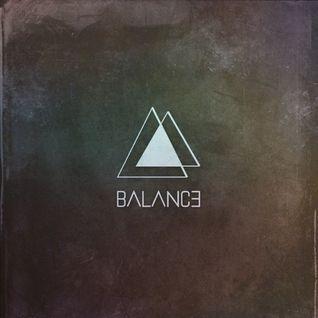 Balance Show - 02 06 15 - Myst R Mind