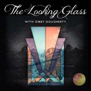 The Looking Glass [April 2013] Adrien De Valentin