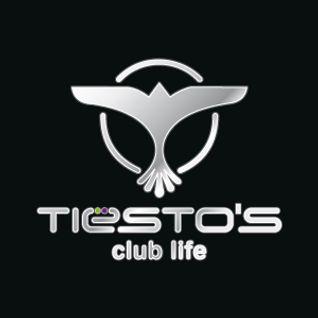 Tiesto - Club Life 263. 2012.04.15.
