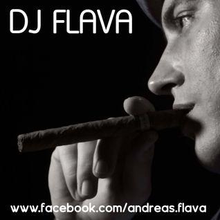DJFlAVA DUB MIX 2011