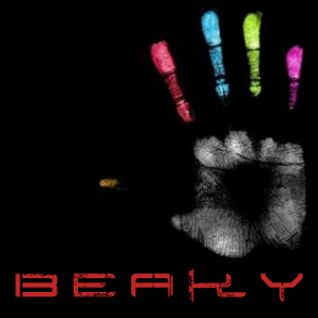 BeaKy - Session 004 [08.08.2013]