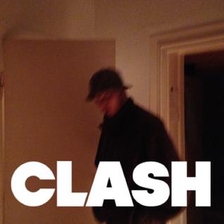 Clash DJ Mix - Henry Wu