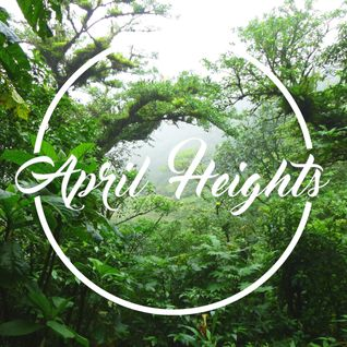 April Heights