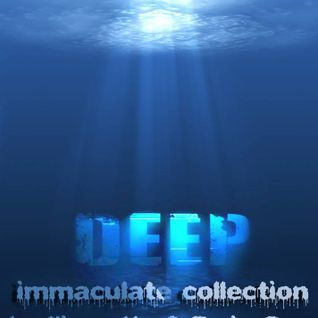 Deep....immaculate collection! by Iliana Yo & Emin Can ep.10