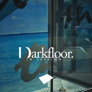 Darkfloor In Session 055 / DVNT