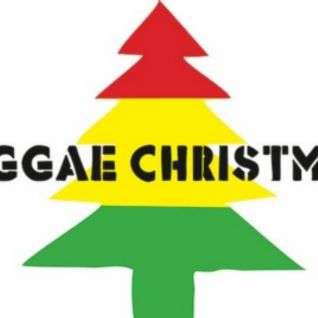 2012-12-27 The Reggae Kulture Show - Episode 82 - Reggae Christmas  Selection