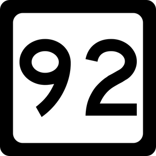 BordelL Park 092