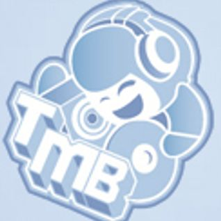 T-NUTS - Hoozn Ma Troosers!! [3/B]