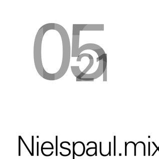 Mix.2013.05.21