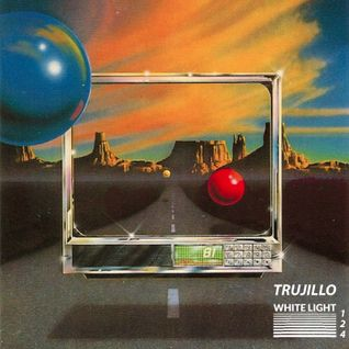 White Light 124 - Trujillo