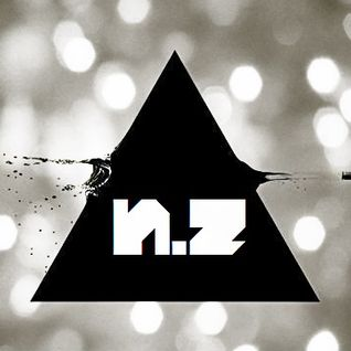 Nicolas Zaro-Social Compression (Promo)