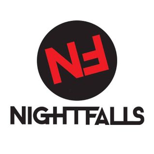 Live @ Nightfalls Radio