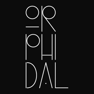 Orphidal - HSTRYII