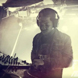 #20 @BLACK_out_MCR #mix by @SteveQuarshie #BlackOut (#mp3 #download #now)