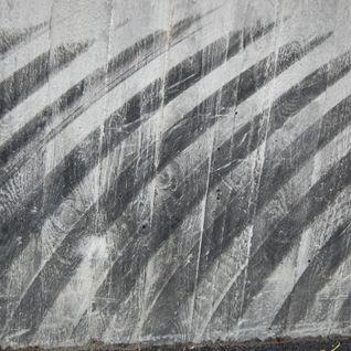 fridaybass 2010-07-09