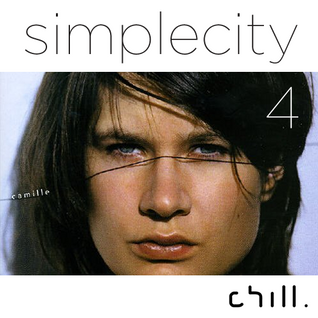 Simplecity show 4 featuring Camille