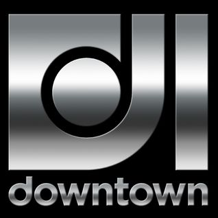MiniMal Louge Down Town Beats