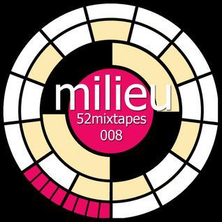 52mixtapes008