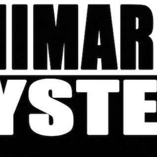 ANIMARKE SYSTEMラウンジDJ公募用Mix