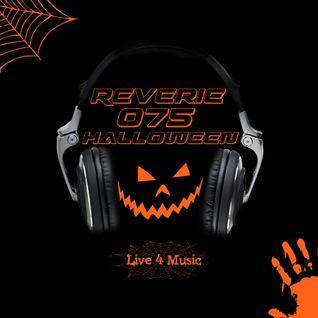Reverie 075 (Halloween)