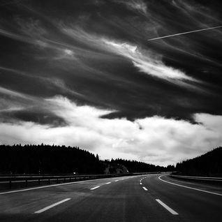 Andre Ben - Highway (Original Mix)