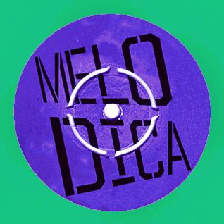 Melodica 23 December 2013 (tunes of the year)