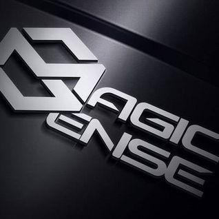 The Rise and Fall 12 Tribute to MAGIC SENSE [Part 1]