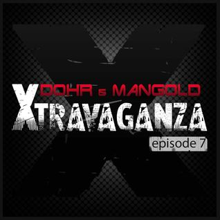 Xtravaganza Episode #7