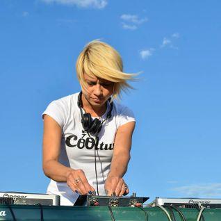 Podcast for The End - 005 - Tijana Kabic