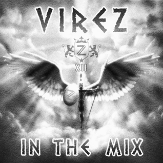 VIREZ in the Mix 11 (A State of Trance Special)