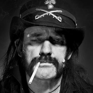 Fuzzbox Phil, Motörhead tribute show