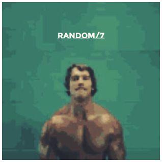 random/7