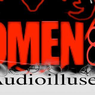 Audioilluseri