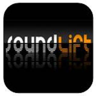 SoundLift - Uplifting Euphoria