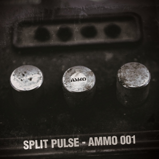 Split Pulse - Ammo 001
