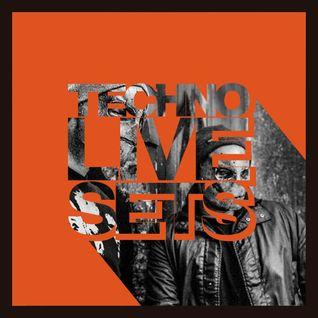 The YellowHeads – Studio Live Mix (week 020) - 14-05-2016