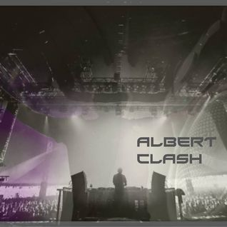 CLASHed Session 003