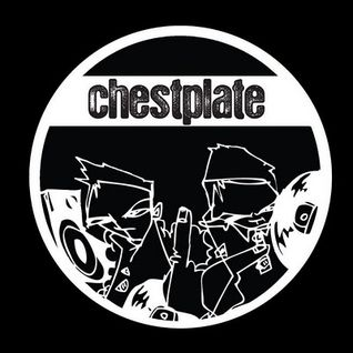 Sleeper - Chestplate Podcast Vol 1 Guest Mix
