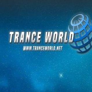 Dennis Besnij - pres. Get-Tranced EP011 (Dolvich Guest Set)