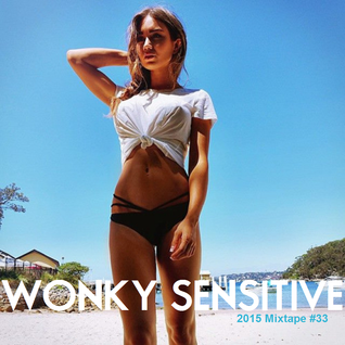 2015 Mixtape #33