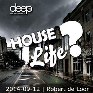 House Life #158
