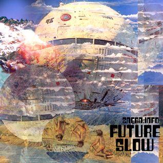 Future Slow - 2Nerd.info