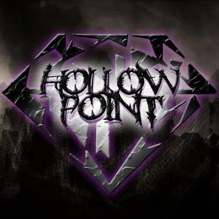 Aug 8, 2012 - Introspection w/ DJ Hollow Point