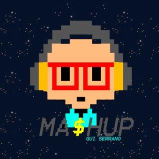 MA$HUP