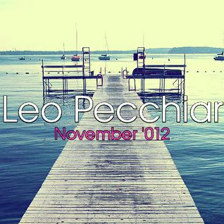 November '012 (Promo)